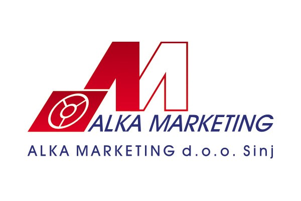 Alka marketing